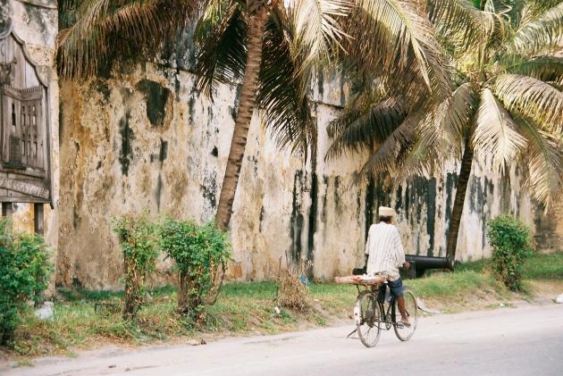 15 Travel Photography Tips | Gypsy Rova Blog